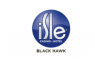 Isle Casino Black Hawk