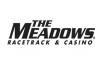 The Meadows Racetrack & Casino