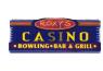 Roxbury Lanes Casino