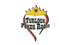 Turlock Poker Room
