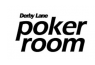 Derby Lane Poker Room