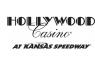 Hollywood Casino Kansas Speedway